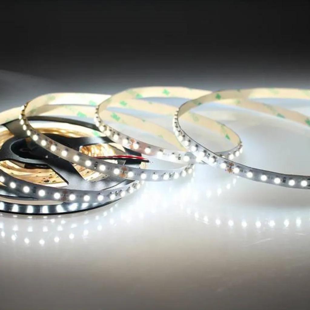 Produkte_LED_stripe_Konzeptgruppe