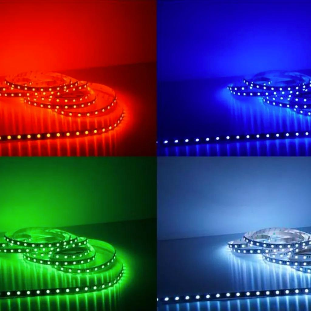 Produkte_LED_stripe_rgbw_Konzeptgruppe