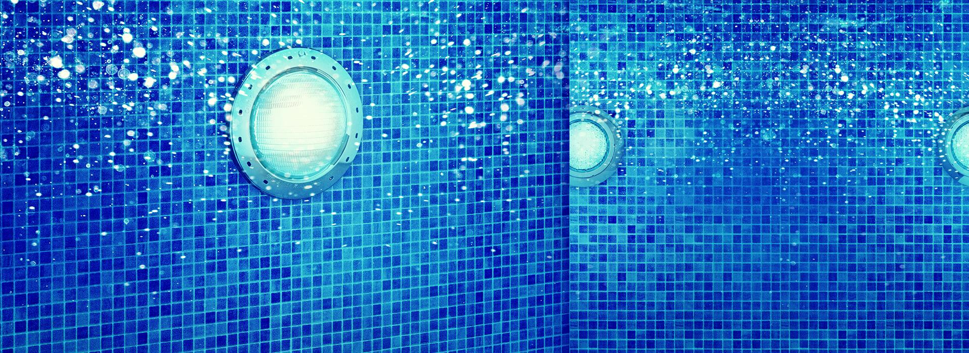 Konzeptgruppe_led_underwater